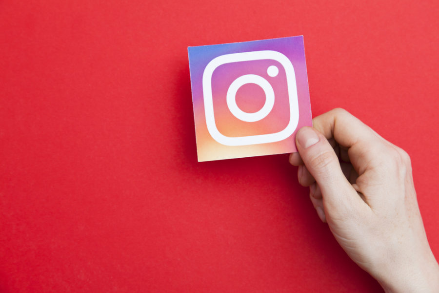 Hack an Insta account like a pro - Steps