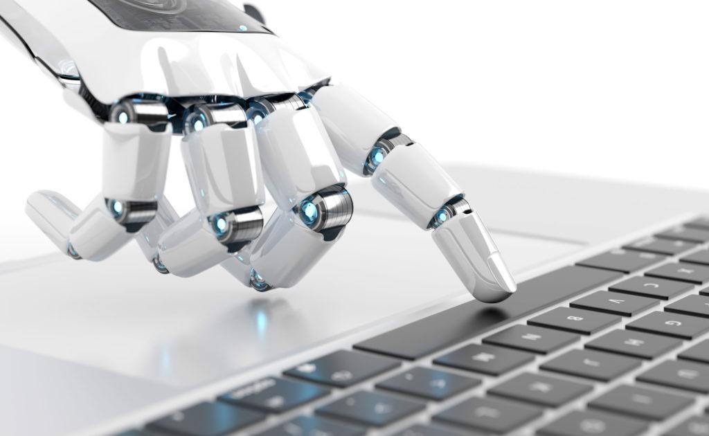 conventional AI