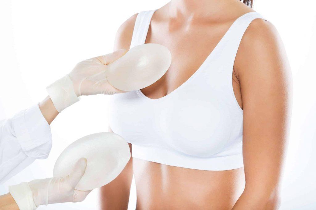 Boob tape for women