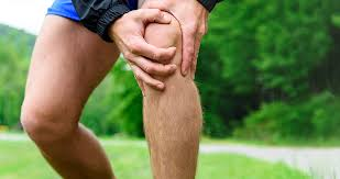 Finding the best knee doctor