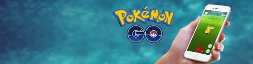 pokemon go account selling