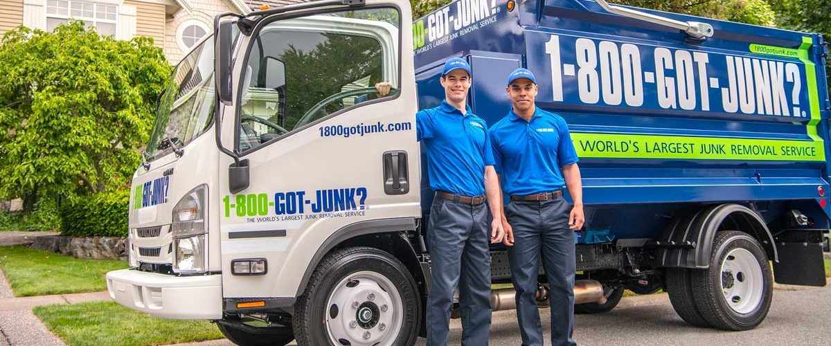 may provide you good services. Here, we have given some effective tips for removing junk from your home.